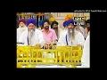 Download Eh Jo Duniya   Bhai Rai Singh Ji MP3 song and Music Video