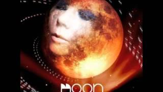 Björk - Moon - Darkjedi Mix