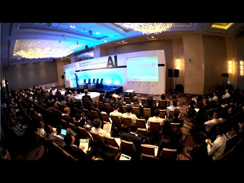 6th Annual Southeast Asia Institutional Investment Forum