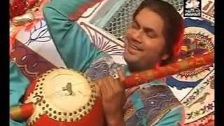 Pyalo Me Pidhel Chhe Bharpur - Super Hit Gujarati Bhajan | FULL VIDEO | Jagmal Barot | DESI Bhajan