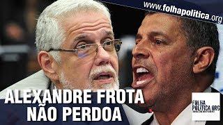 Deputados petistas atacam Bolsonaro em plena Câmara e são destroçados por Alexandre Frota