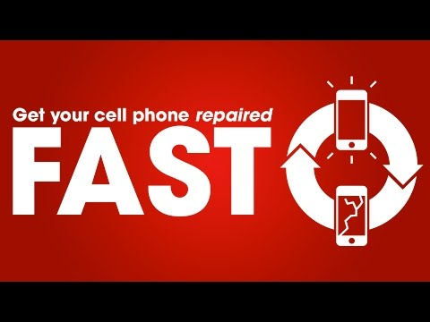 Cell Phone repair San Jose, Mountain View - Call (408)-559-9499