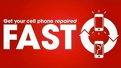 Cell Phone repair San Jose, Mountain View - Call (408)-559-9499