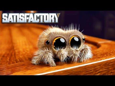 spousty-roztomilych-pavoucku-satisfactory-dil-12-nakashi