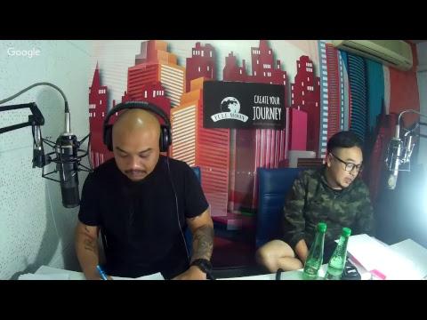 Theshock13 Radio 11-4-61 ( Official By Theshock ) นัด The Shock The Shock เดอะช็อค