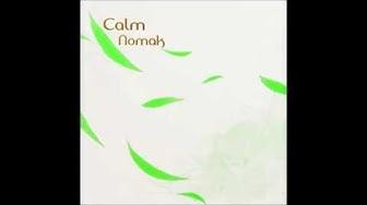 Nomak - Calm [Full Album]