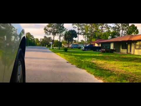 Fattyp Killin EryBody (Official Music Video)