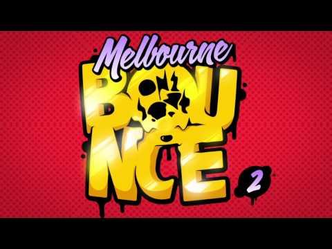 Melbourne Bounce 2 Minimix