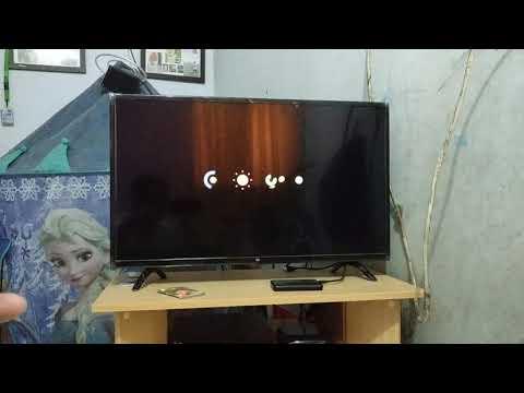 Review Mi Tv 4a 32 Inc Xiaomi Tv LENGKAP