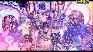 Patiala Shahi | Ammy Virk | Punjabi Latest Song | PTC Star Night 2014 | Friday 20 June 8:45pm
