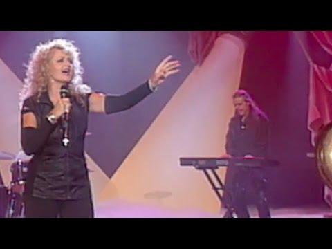 Bonnie Tyler - Limelight (Musik liegt in der Luft 01.09.1996)