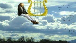 Música relajante para Atraer a Dios  - Frecuencia Milagrosa (Sanadora ) ♪ 2017 #dj musica relax
