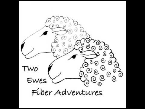 Ep 46: Fun with Math, Color, and Sheep Labor