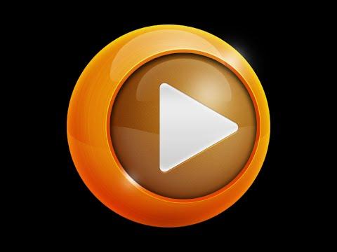 Phần mềm nghe nhạc xem phim miễn phí cho anh em