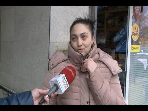 Vecinos de Burgos hablan de Ana Julia Quezada