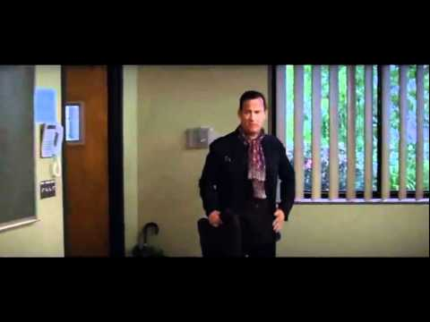 L'amore all'improvviso – Larry Crowne -Trailer ITA