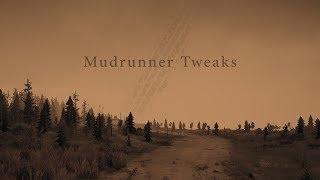 """[""""Spintires"""", """"spintires"""", """"spintires mod"""", """"spintires mudrunner"""", """"mudrunner"""", """"spintires weather mods"""", """"spintires mudrunner weather mods"""", """"mudrunner mods"""", """"mudrunner tweaks"""", """"spintires mudrunner tweaks"""", """"spintires mudrunner mods""""]"""