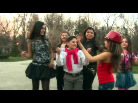 Vitalis - Lasa arfele ( Oficial Video )