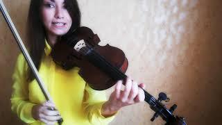 Почему скрипка самый сложный инструмент?