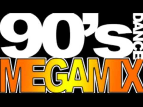 90s Megamix