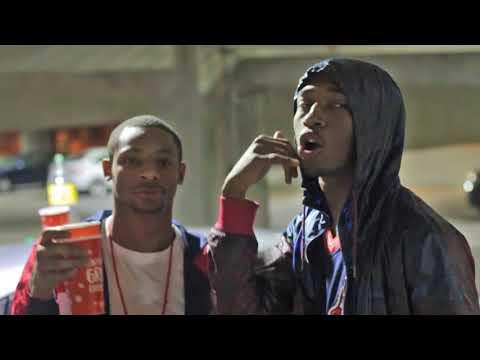 YOT Boyz (Tuck Uno x Fate So) - HUH ***OFFICIAL MUSIC VIDEO***
