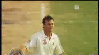 ashes highlights 20062007