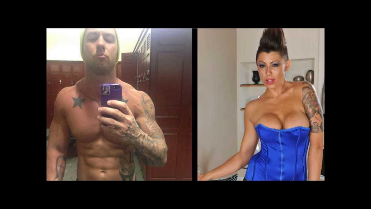 Actor Porno Español Ex Falete entrevista a antonio aguilera, actor porno español, `al