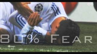 Cristiano Ronaldo  Remember The Name 2011 Real Madrid - HD