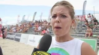 Intervista A Costanza Caracciolo