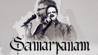 Samarpanam | SPB | MJ Shriram | Subash Balaji | Kannan | TalksOfCinema