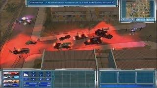 Emergency 4 - Montana Mod V1.2 (3)