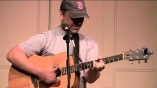 Stephen Trombly -  I May Be Wrong (But I think You