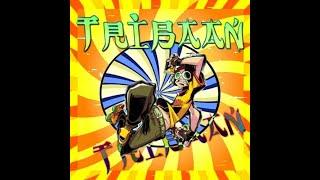 Tribaan - 'Jet Set Tek Go' [JST-FIX] *Free Download*
