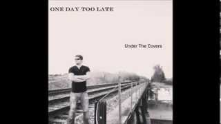 """Drunk In Love"" Beyonce and Jay-Z 