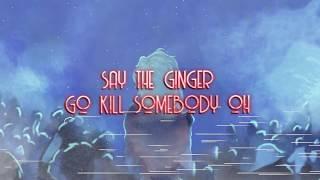 Tiwa Savage - Tiwa's Vibe ( Official Lyric Video )