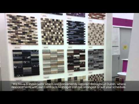 House Of Tiles Showrooms