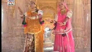 rajasthani folk song