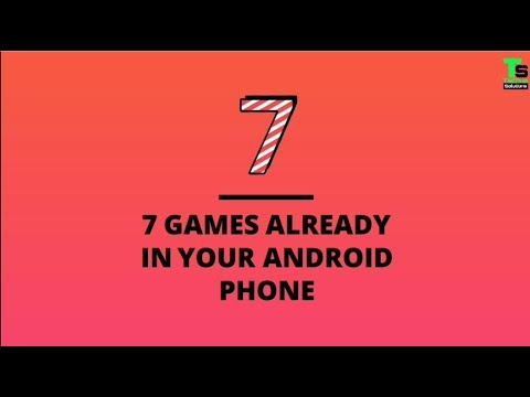 Best Offline Games For Android Free 2017 || Hidden Games On Android Phone  ||