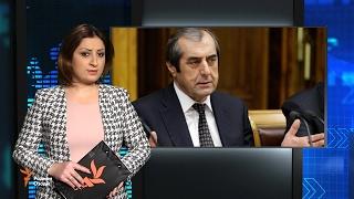 Ахбори Тоҷикистон ва ҷаҳон (07.02.2017)اخبار تاجیکستان .(HD)