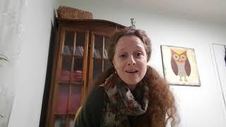 אורית רובין בן חיים איתור קשיים התפתחותיים בגיל הרך