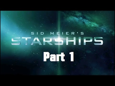 Starships: Jared's Lovely Space Adventure! -- Patent Pending