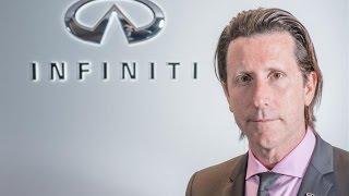 Infiniti Emerg-E 2013 Videos