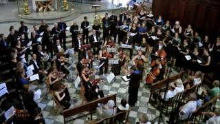 Vivaldi - Beatus vir