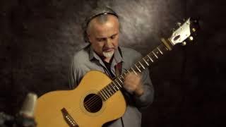 Sputnik - Andrés Godoy -
