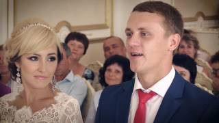 Анатолий и Нина