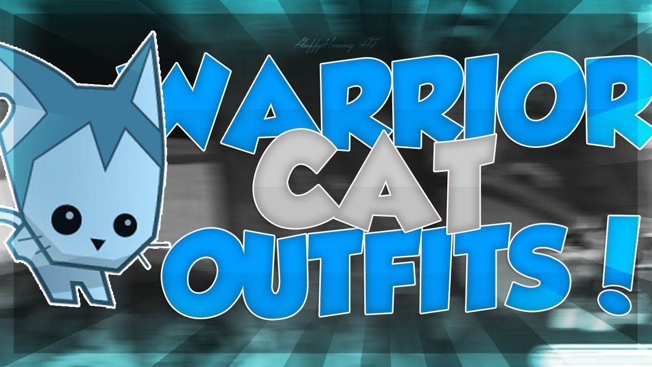 How to Make Roleplay Outfits! {Warrior Cat RP} {Animal Jam} ♡