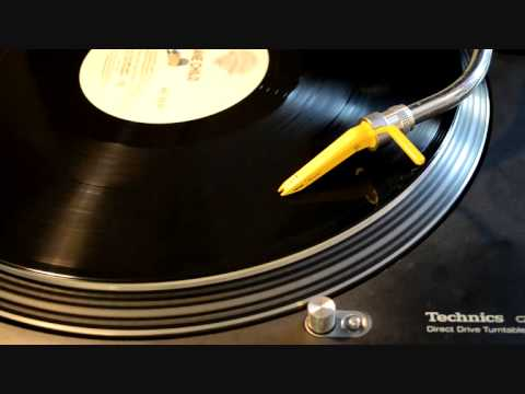 Jane child - All i do (MK mix) 1993 Warner Bros Records Inc