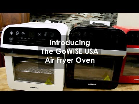 introducing-the-gowise-usa-12.7-quart-air-fryer-oven