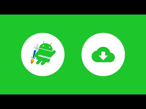 Implement In-app Updates In Android Apps Using Core Play Library Android Studio Tutorial