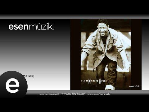 Mansur Ark - Maalesef - Sound Mix #mansurark #mansurark #esenmüzik - Esen Müzik